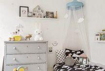 Room/children♥