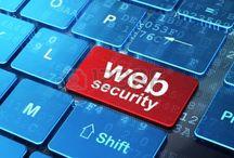 SecureWebServicesOnMicrosoftPlatform