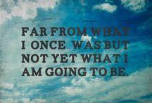 So true:) / by Morgan Young
