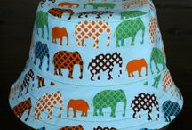 Baby & Toddler Goodness / A board full of fabulous, hip and functional baby and toddler goodies ...from dishes to sun hats!