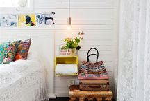 Rooms . Home. Deco