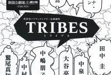 グラフィックデザイン(日本)