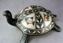 Turtle mania