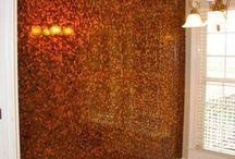 Bar Room ideas.... / by Ciana Coelho-Morris