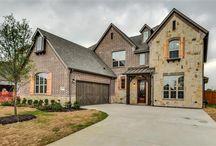 Lantana,TX homes for sale $450,000-$500,000 76226 / Great family community