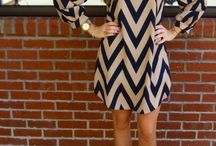 Summer dresses / OH HEY GIRL! Check out these awesome pics and give them a try.