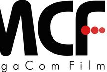 MCF MegaCom Film