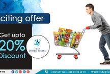 #Exciting #offer