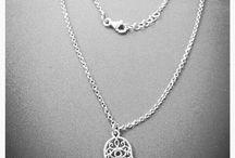 religion amulets