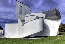 Muzea Designu / Design Museums / Kolekcje wzornictwa europejskiego i światowego