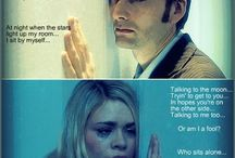 ¤[Doctor who¿]¤