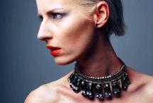 Image- Maker / Fashion, Styling, Male model, Female model :)