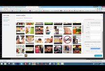 Seo e Wordpress