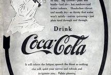 #coca cola#