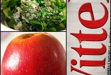 Metabolic-balance diet