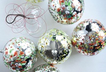 Christmas! / by Chelsea Ruesch