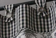 Valance Ideas
