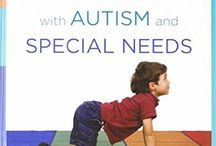 Yoga for special children