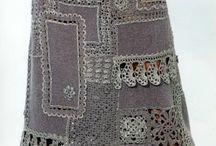 Orjinal dantel elbiseler