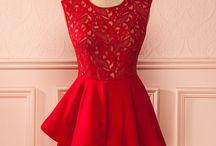 _dresses