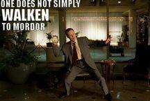 funny stuff :)