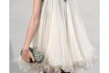 Fashion / by Sarah Csiha