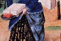 1440-1450s