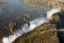 Reiseideen für Simbabwe / Die ASA-Reiseveranstalter stellen hier Reisevorschläge und einige Ideen für Safaris, individuelle und geführte Rundreisen durch Simbabwe und die Nachbarländer vor. Haben Sie Interesse an einem bestimmten Vorschlag? Gerne können Sie uns auf www.asa-africa.com/reiseangebote kontaktieren!