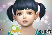 The Sims 3 Mod