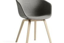 székek/ chairs