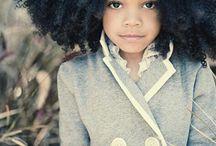 Kids fashion | children | style  / Childrens fashion | kids | style | shoes / by TaNasHA