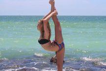 Flexibility!!!