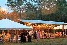 Hidden Oaks Venue / Ocala Wedding & Events Expo 2016 Partner. / Have a great outdoor event with 'real' bathrooms. Gorgeous large oak tree backdrop on a prairie.  NE 150 Av Fort McCoy, Florida (352) 236-5311 https://www.facebook.com/HiddenOaksVenueCo/ http://www.hiddenoaksvenue.com/