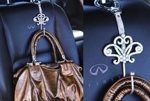 Car musthave accessories
