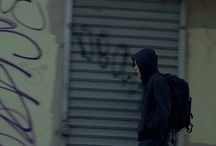 tv: mr robot