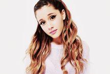 Ariana / Ariana