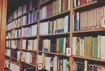My Insta photos #bookshelf #library #könyvtár