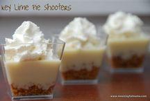 Shoot, Shoot, Shooters / by Sandy Kellar