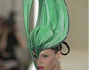Great fashion and design / by Luc Lex