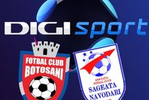 http://ponturisportive.net/pont-botosani-vs-navodari-3-08-2013/