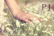 #PellePerfetta
