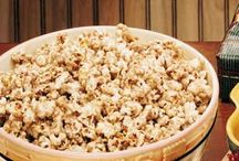 doTERRA / by CJ Achermann