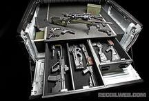 Gun...sss
