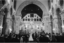 CEREMONIAS RELIGIOSAS /  Azaustre Fotografo