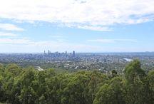 Free Family-Friendly Activities in Brisbane, Queensland