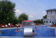 Balneo-SPA în România / http://www.rri.ro/ro_ro/balneo_spa_in_romania-2523907#