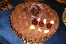 Pastry Courses with Salvatore De Riso - Corsi di pasticceria