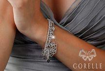 Bratari din argint - Corelle Bijuterii Argint