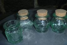 For Sale - From GlassEyedGoblin