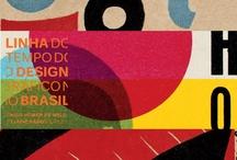 O L D G O L D / Pesquisa de influências destes designers portugueses (1938-2000)